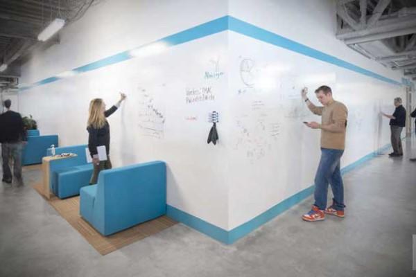writable-wonderwall-wallpaper-2