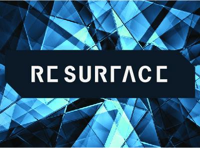 blue-diamond-geometric-shapes-wallpaper