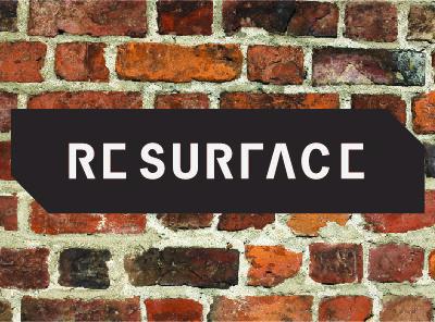 bricks-surface-texture-wallpaper