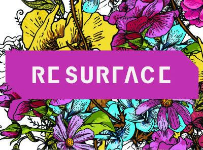 floral-print-botanical-wallpaper