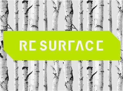 forest-beech-wood-trees-wallpaper