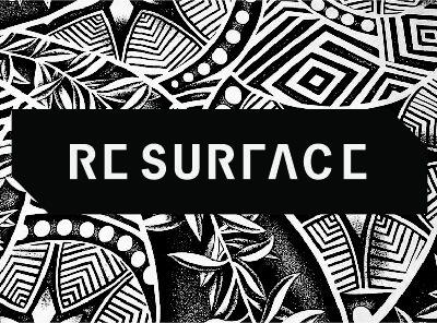 tribal-pattern-design-wallpaper