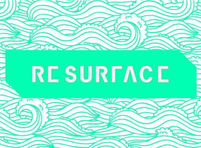waves-blue-sea-wallpaper