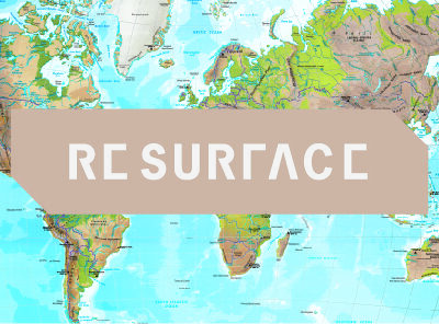 world-map-wallpaper