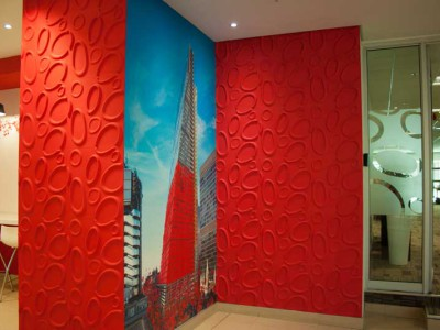 AON-digital-wallpaper-5