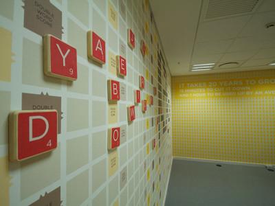 Absa-magnetic-scrabble-wallpaper