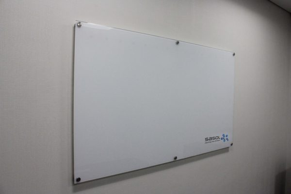 glasswhiteboards3pic