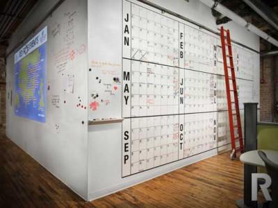 magnetic-printed-writable-wonderwall-wallpaper-calender